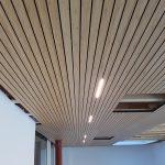 bamboe plafond zaandam